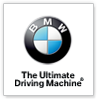 BMW Group Aftersales Marketing Portal